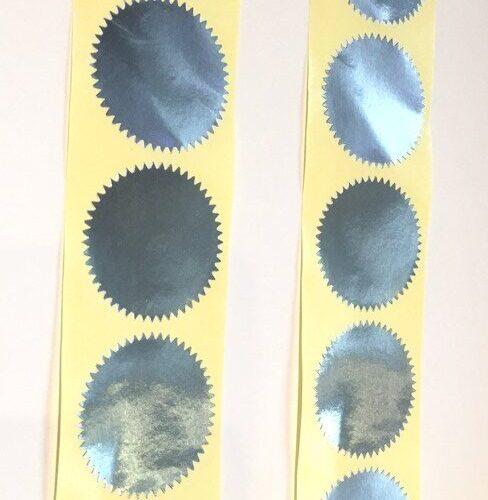 srebrna folija za suhi zig folija za slepi tisk