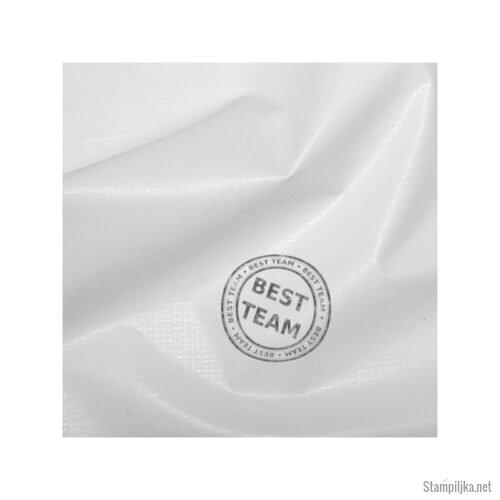 crnilo za poliester nylon tkanine vodoodporno